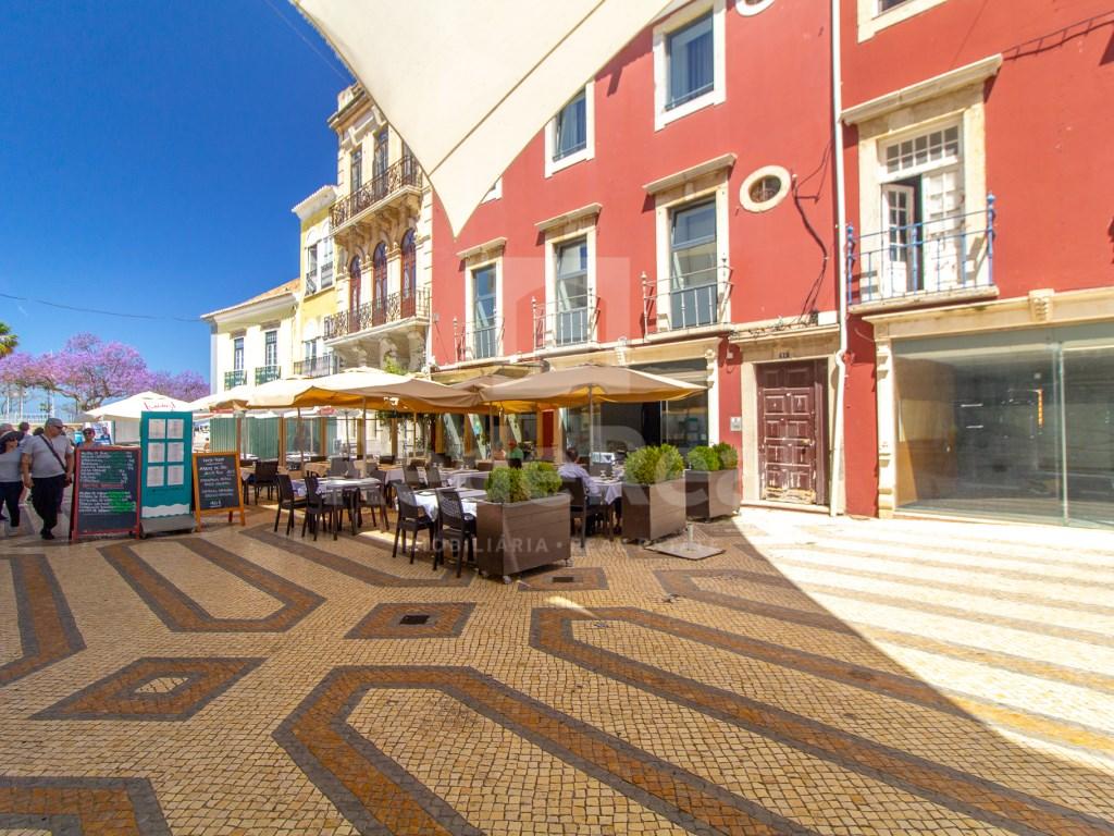 T2 Moradia in Faro (Sé e São Pedro) (24)