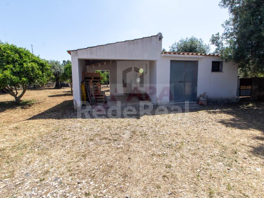 T3 Moradia in São Brás de Alportel (21)