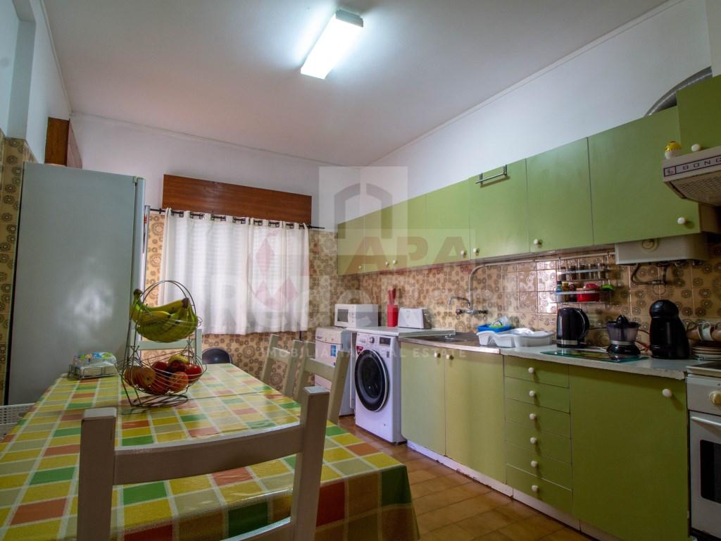 T2 Apartamento in Faro (Sé e São Pedro) (4)