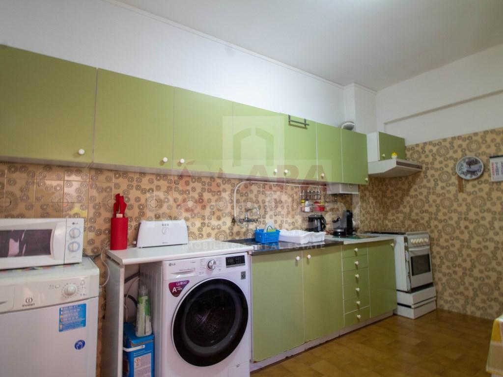 T2 Apartamento in Faro (Sé e São Pedro) (5)
