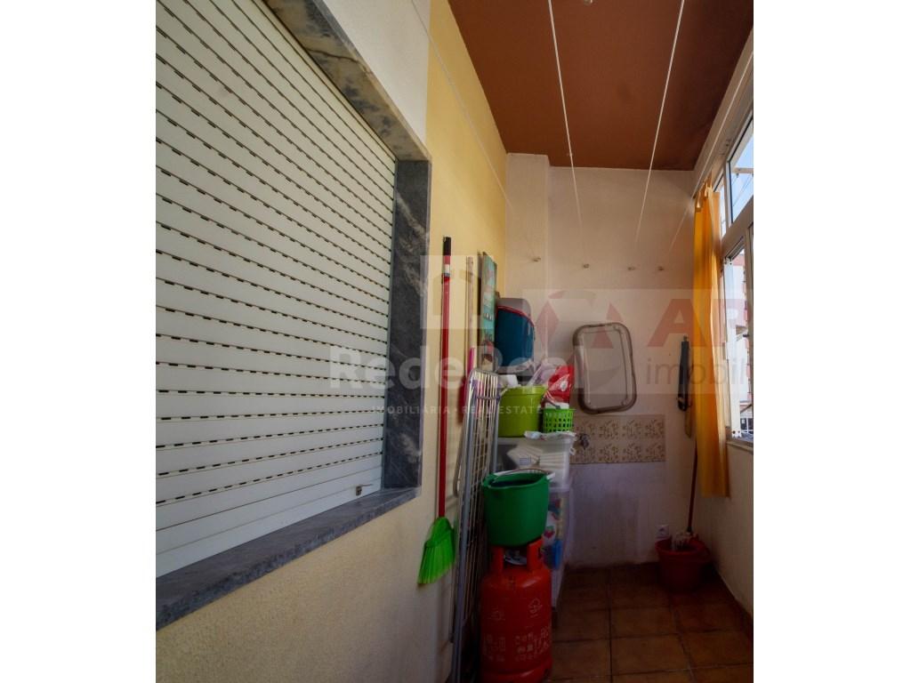 T2 Apartamento in Faro (Sé e São Pedro) (14)