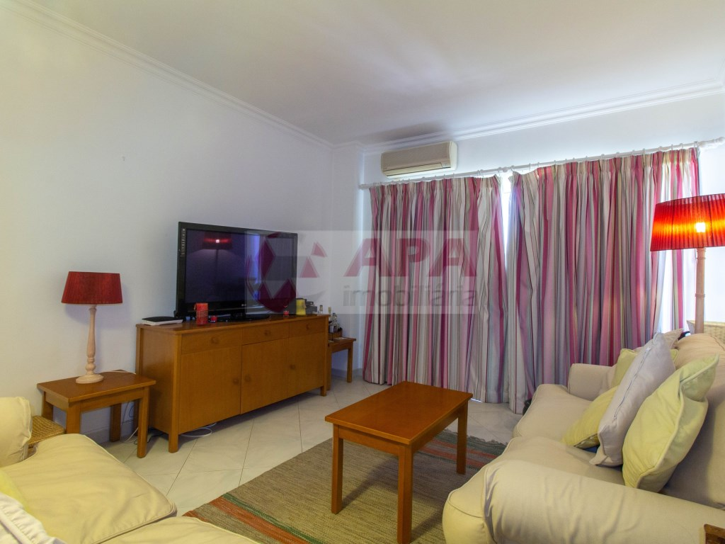 T3 Apartamento in Vilamoura, Quarteira (5)