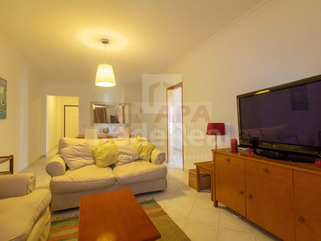T3 Apartamento in Vilamoura, Quarteira (6)