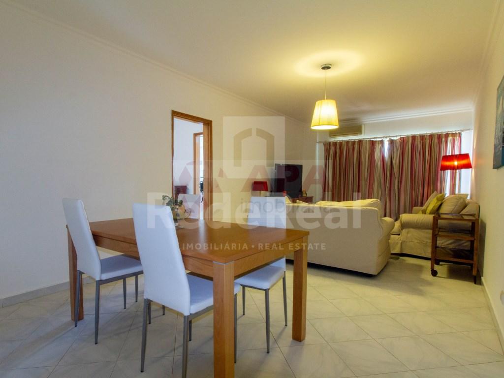 T3 Apartamento in Vilamoura, Quarteira (7)