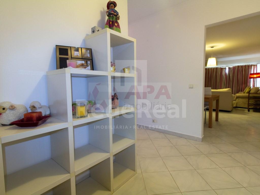 T3 Apartamento in Vilamoura, Quarteira (9)