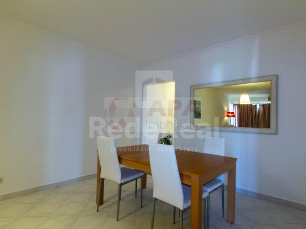 T3 Apartamento in Vilamoura, Quarteira (10)