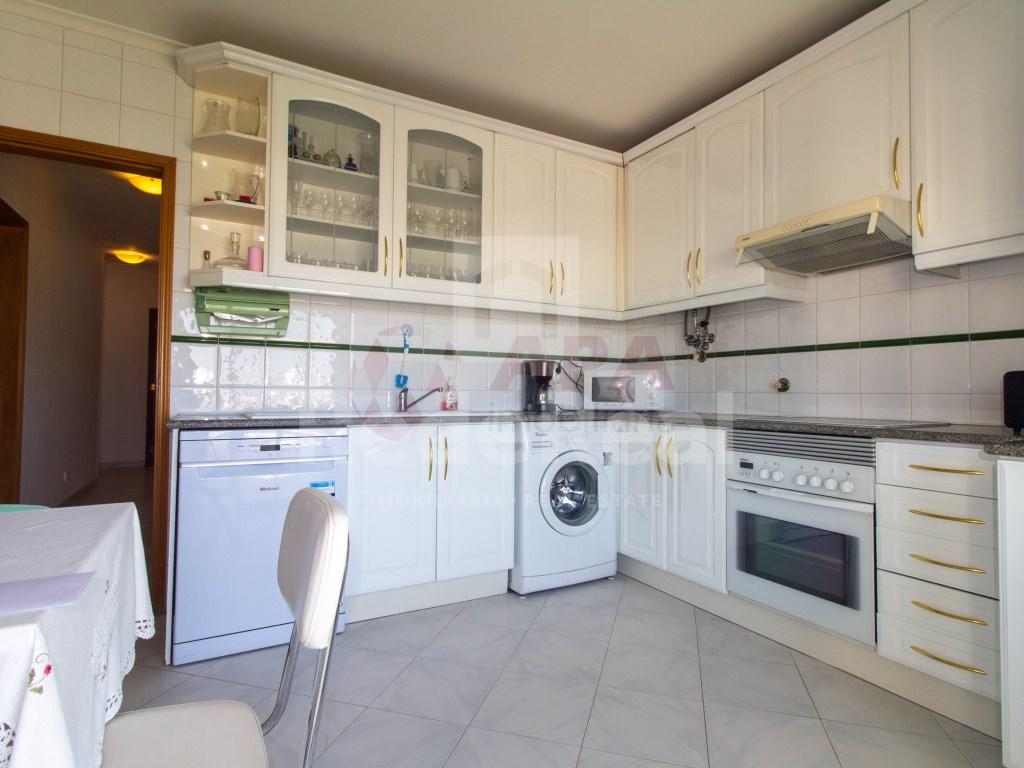 T3 Apartamento in Vilamoura, Quarteira (12)