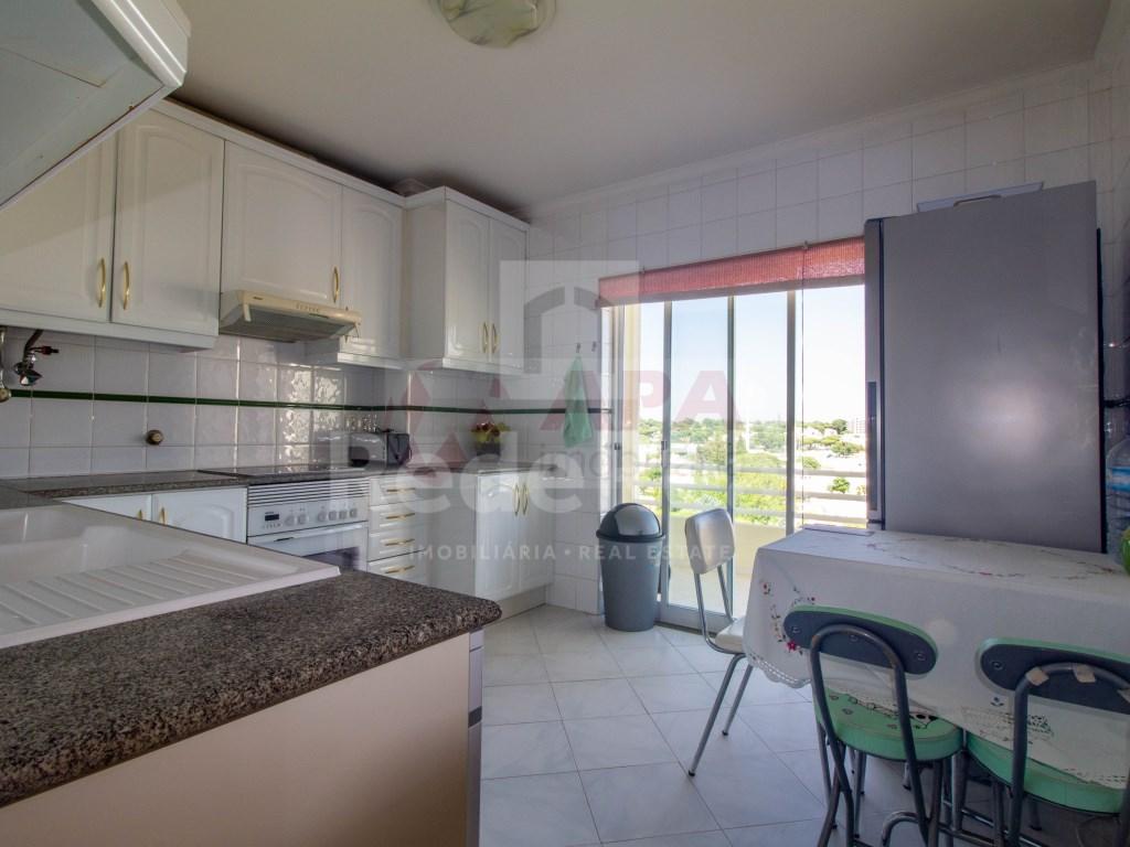 T3 Apartamento in Vilamoura, Quarteira (13)