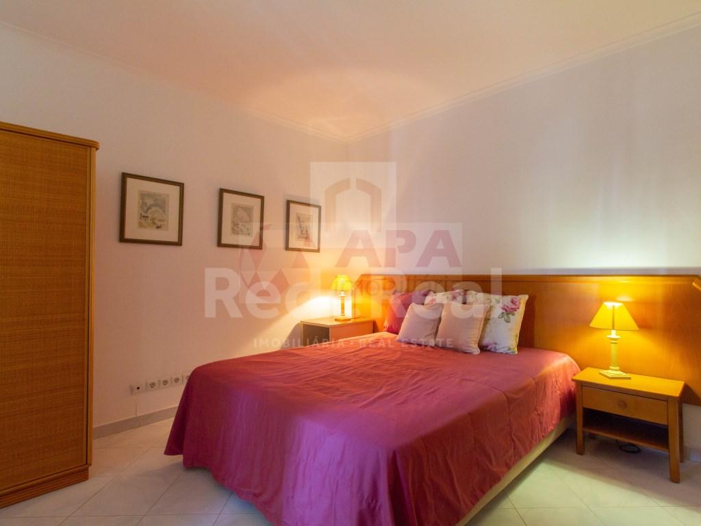 T3 Apartamento in Vilamoura, Quarteira (16)