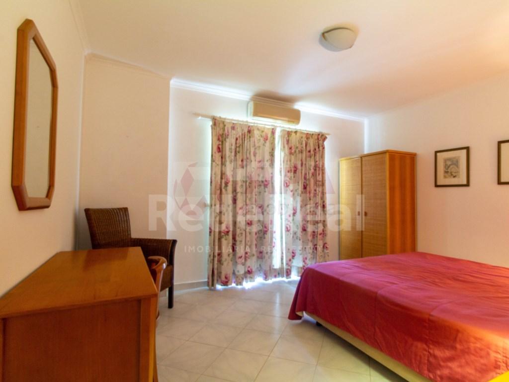 T3 Apartamento in Vilamoura, Quarteira (17)