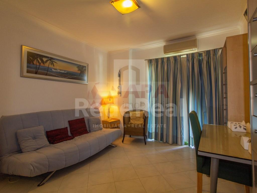 T3 Apartamento in Vilamoura, Quarteira (19)