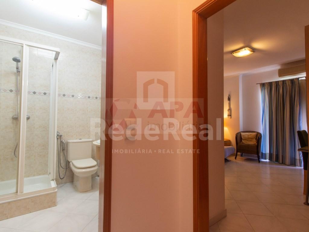 T3 Apartamento in Vilamoura, Quarteira (21)
