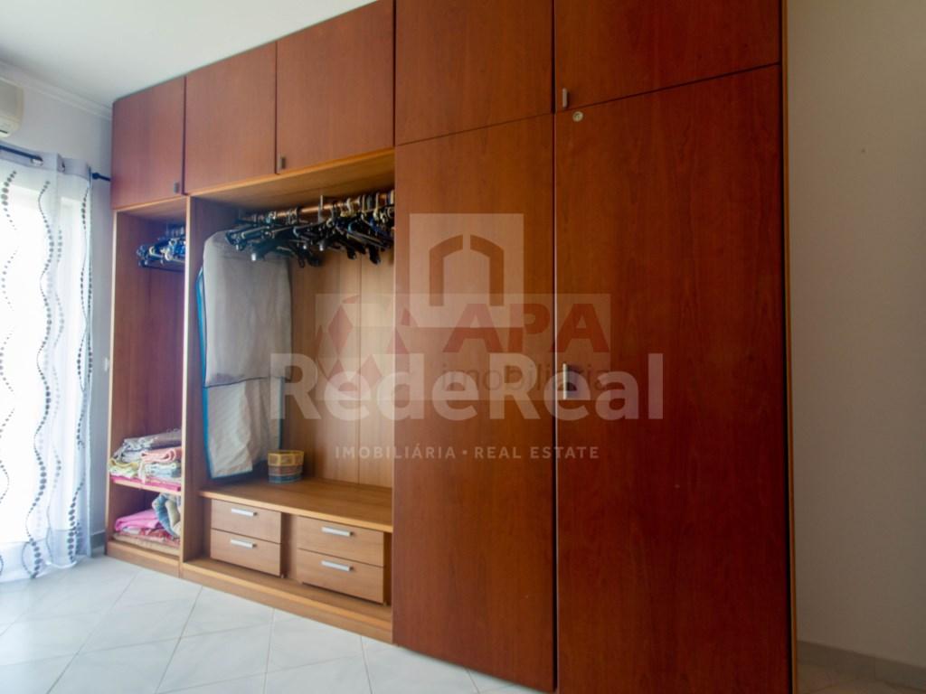 T3 Apartamento in Vilamoura, Quarteira (23)