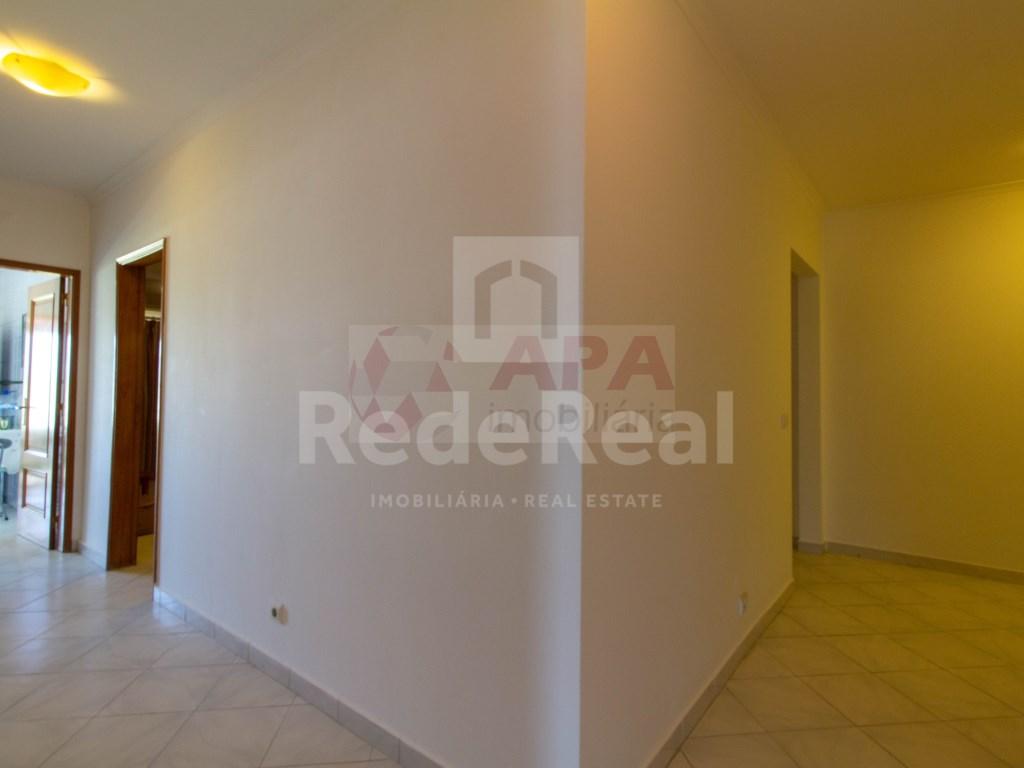 T3 Apartamento in Vilamoura, Quarteira (24)