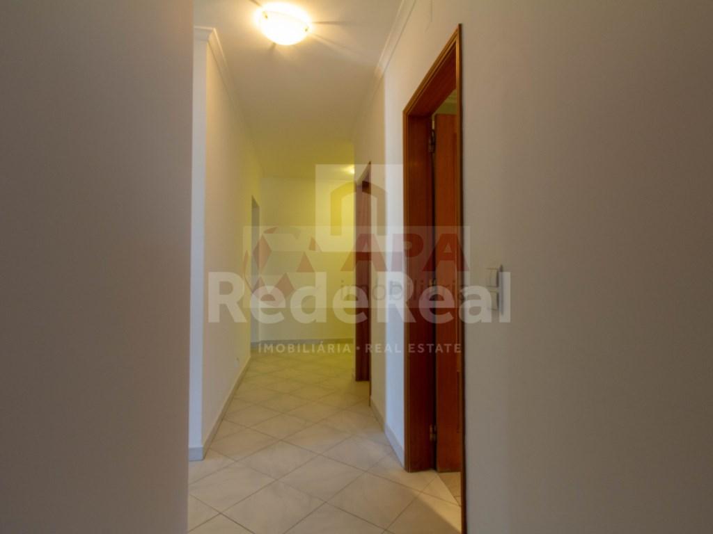 T3 Apartamento in Vilamoura, Quarteira (25)