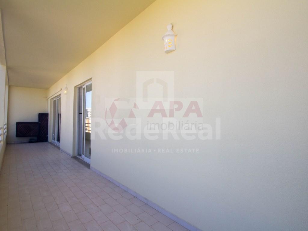 T3 Apartamento in Vilamoura, Quarteira (26)