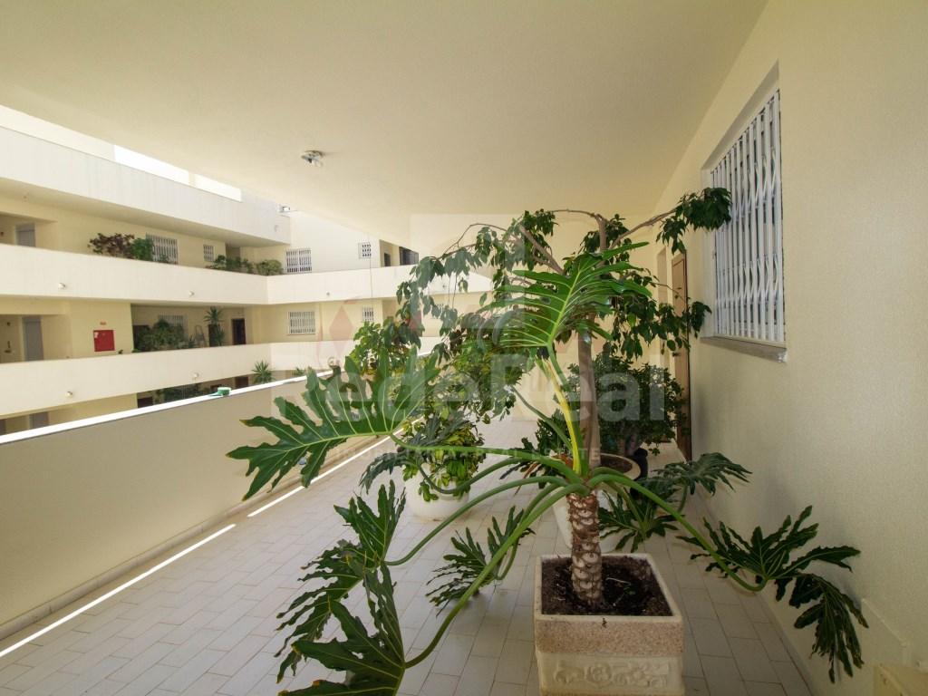 T3 Apartamento in Vilamoura, Quarteira (29)