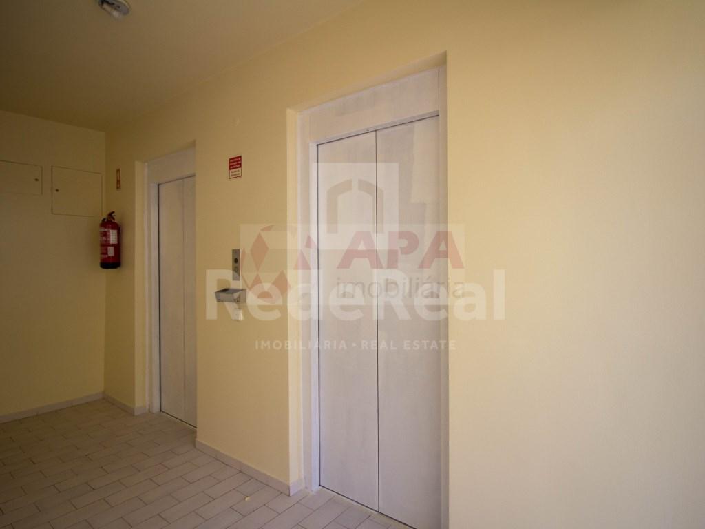 T3 Apartamento in Vilamoura, Quarteira (28)