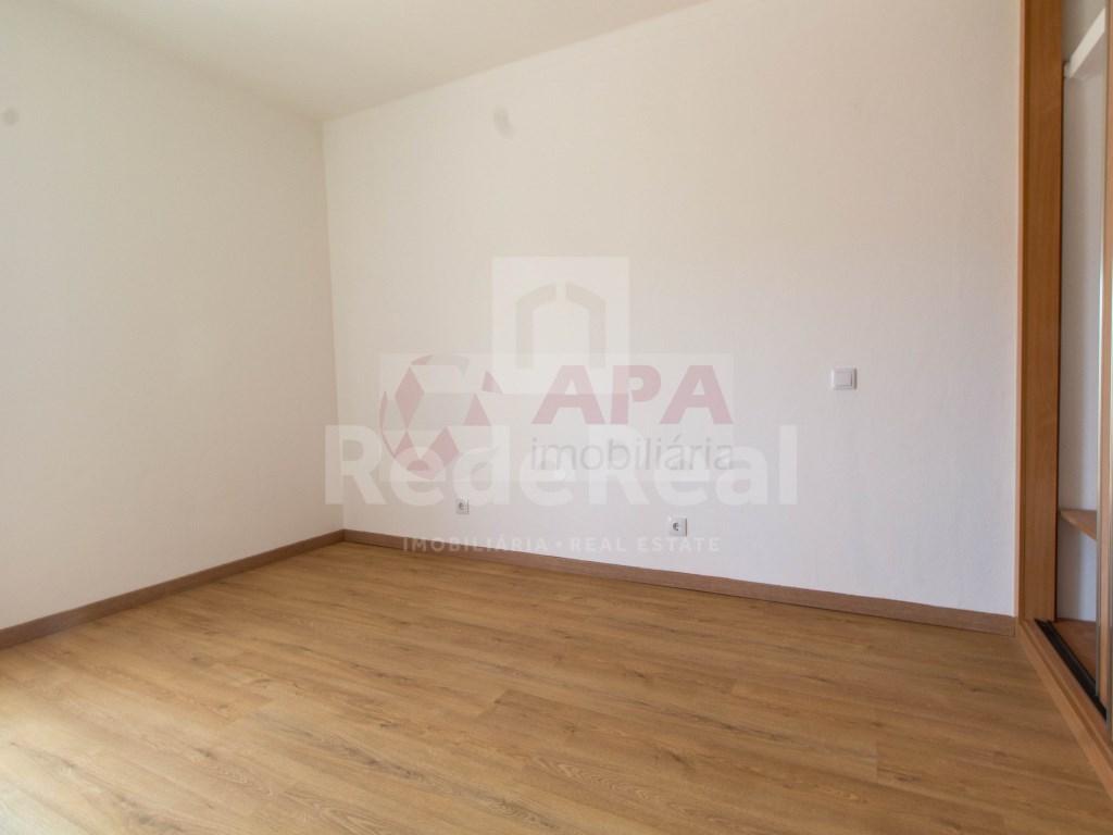 T3 Apartamento in Quelfes (10)