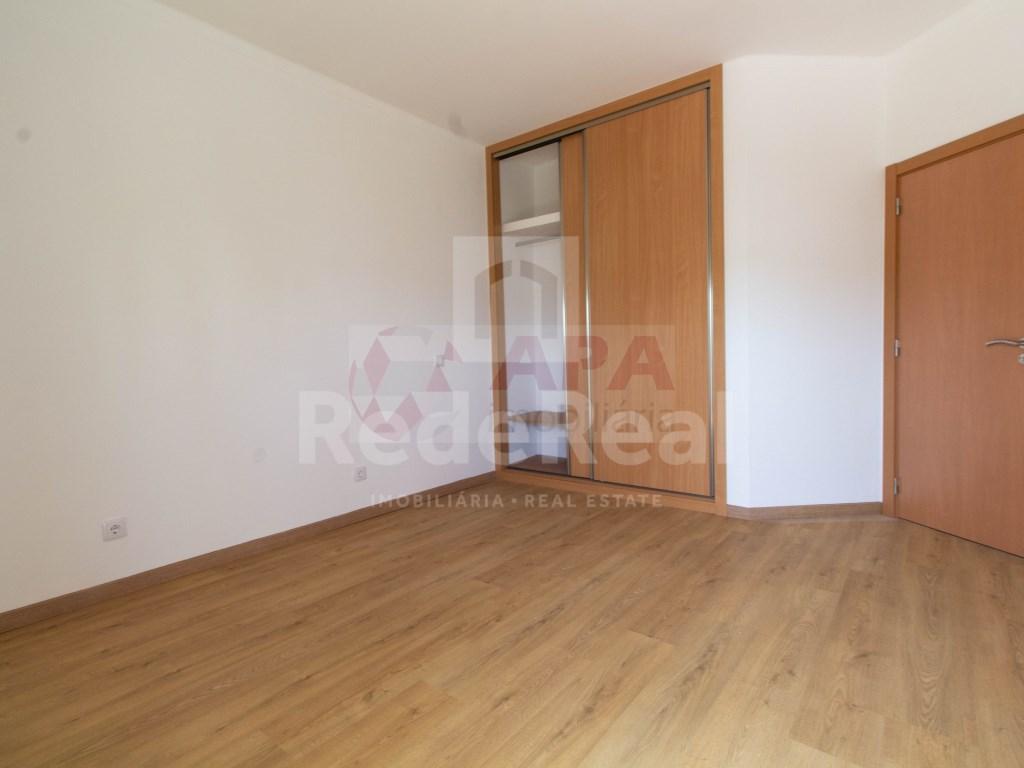 T3 Apartamento in Quelfes (8)