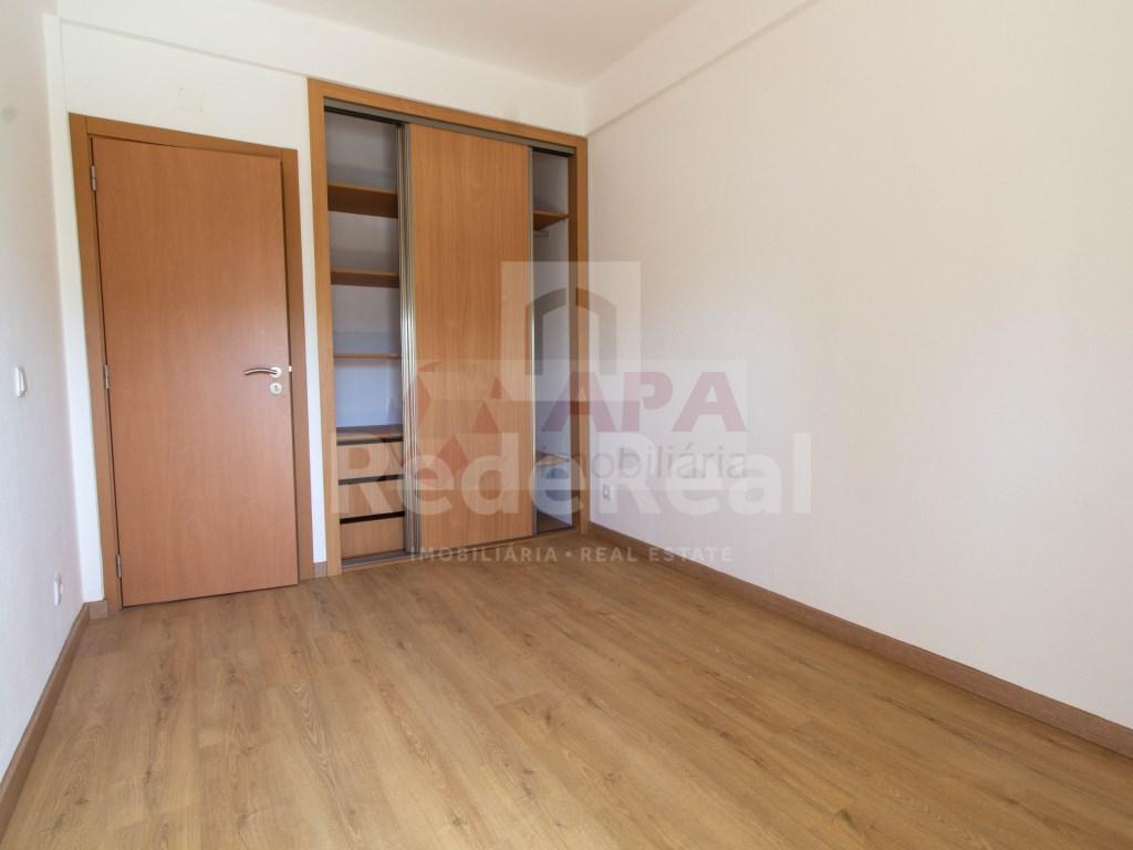 T3 Apartamento in Quelfes (13)