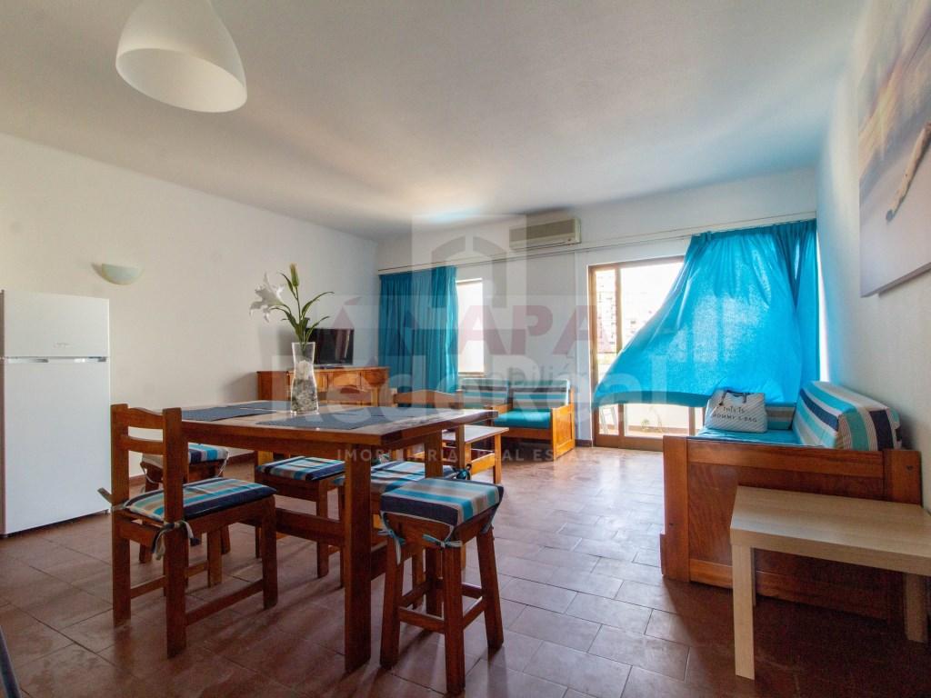 2 Pièces Appartement in Albufeira e Olhos de Água (6)