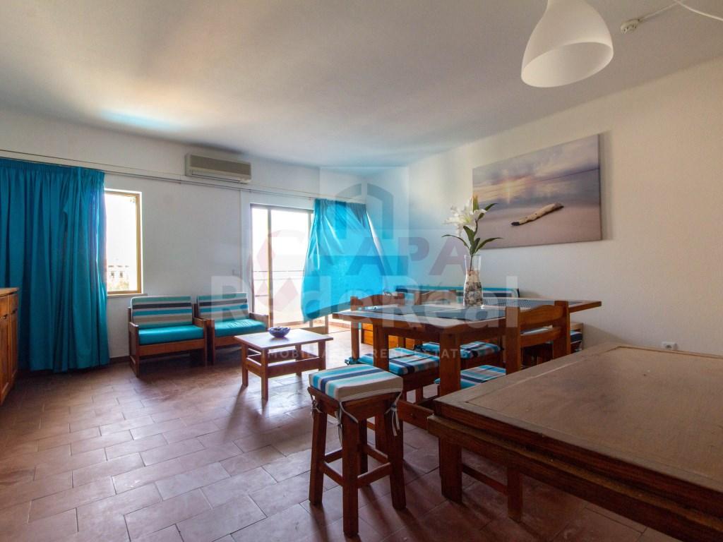 2 Pièces Appartement in Albufeira e Olhos de Água (7)