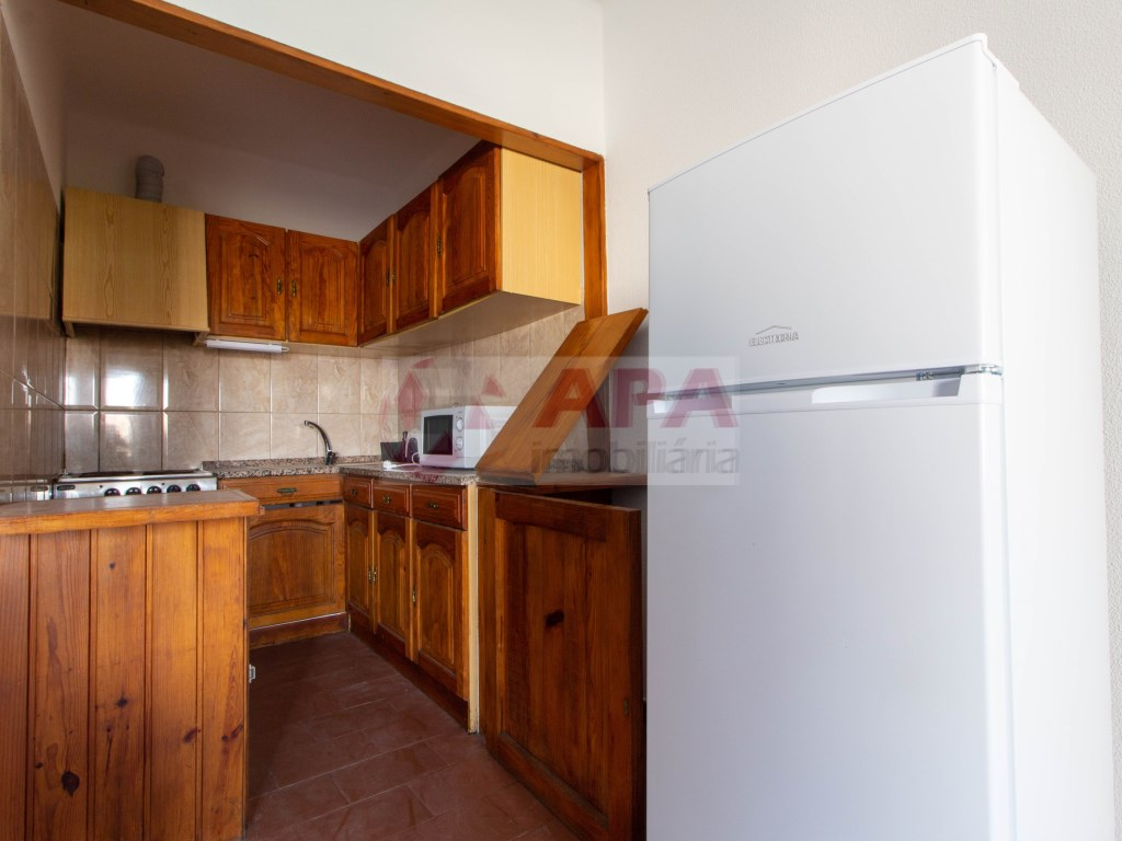 2 Pièces Appartement in Albufeira e Olhos de Água (8)