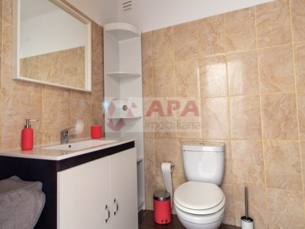 2 Pièces Appartement in Albufeira e Olhos de Água (9)