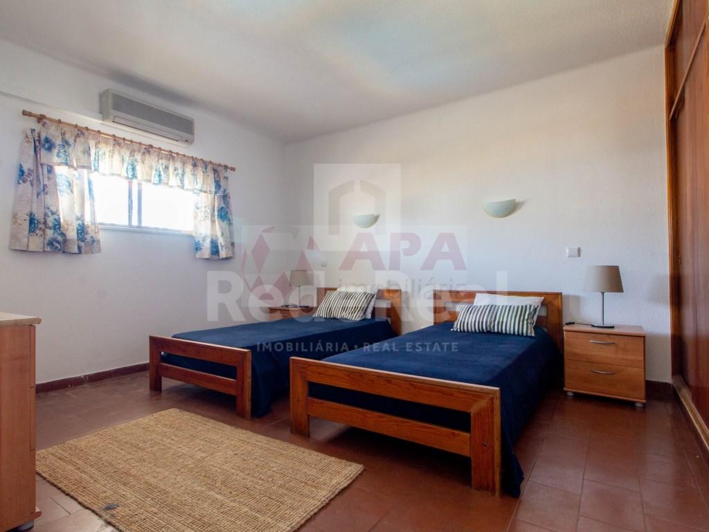 2 Pièces Appartement in Albufeira e Olhos de Água (10)