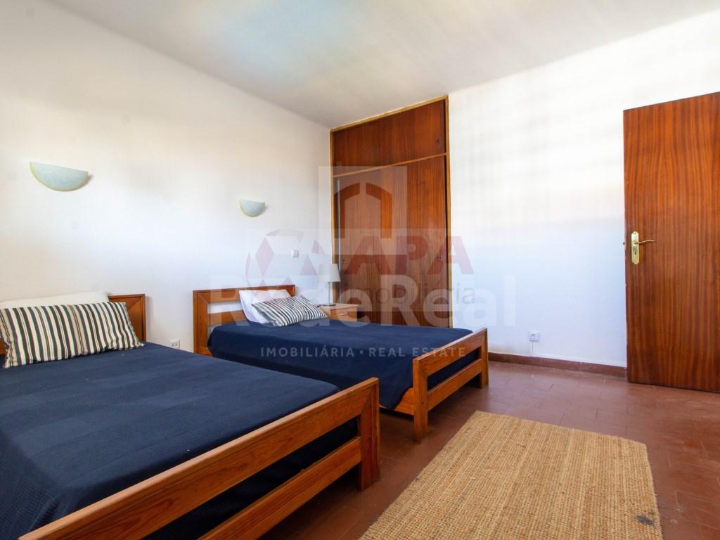 2 Pièces Appartement in Albufeira e Olhos de Água (11)