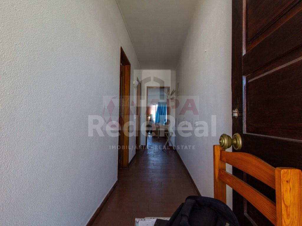 2 Pièces Appartement in Albufeira e Olhos de Água (12)