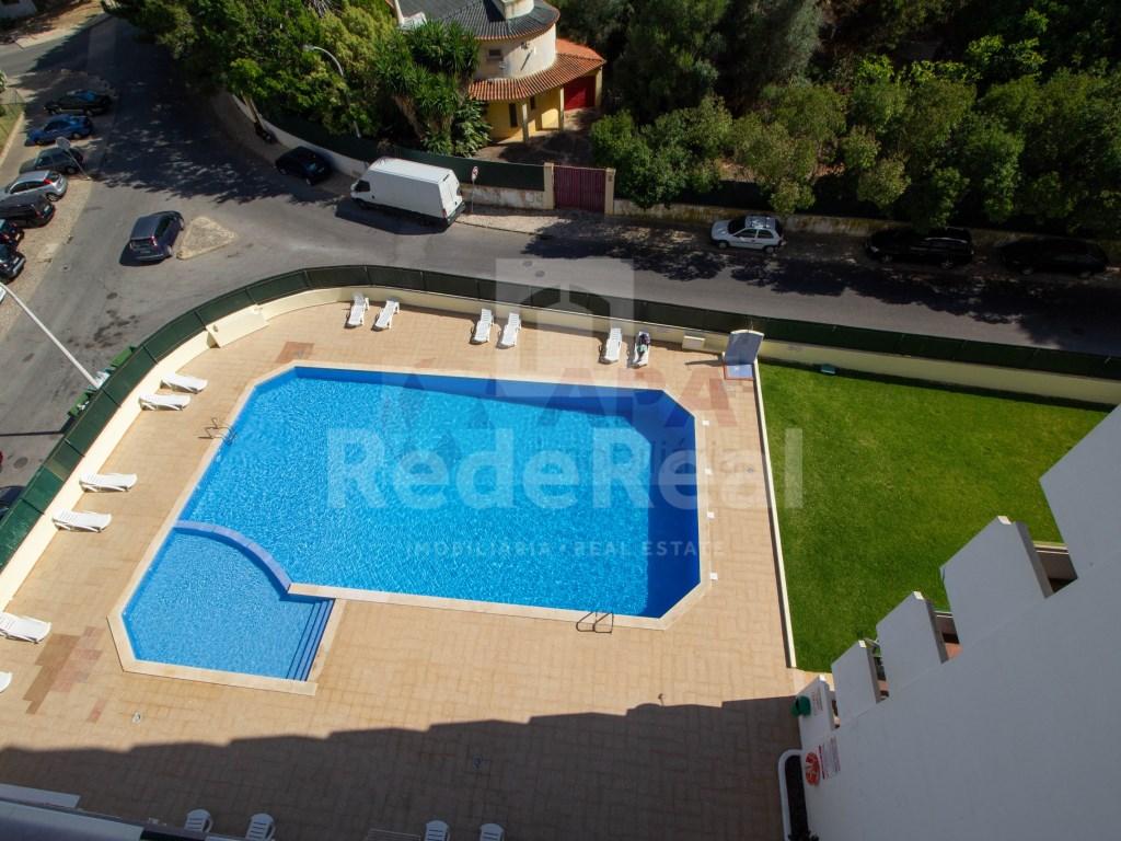 2 Pièces Appartement in Albufeira e Olhos de Água (13)