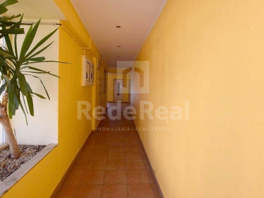 2 Pièces Appartement in Albufeira e Olhos de Água (15)