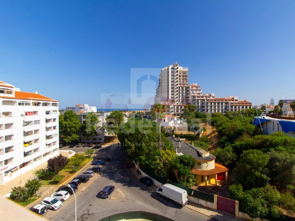 T1 Apartamento in Albufeira e Olhos de Água (2)