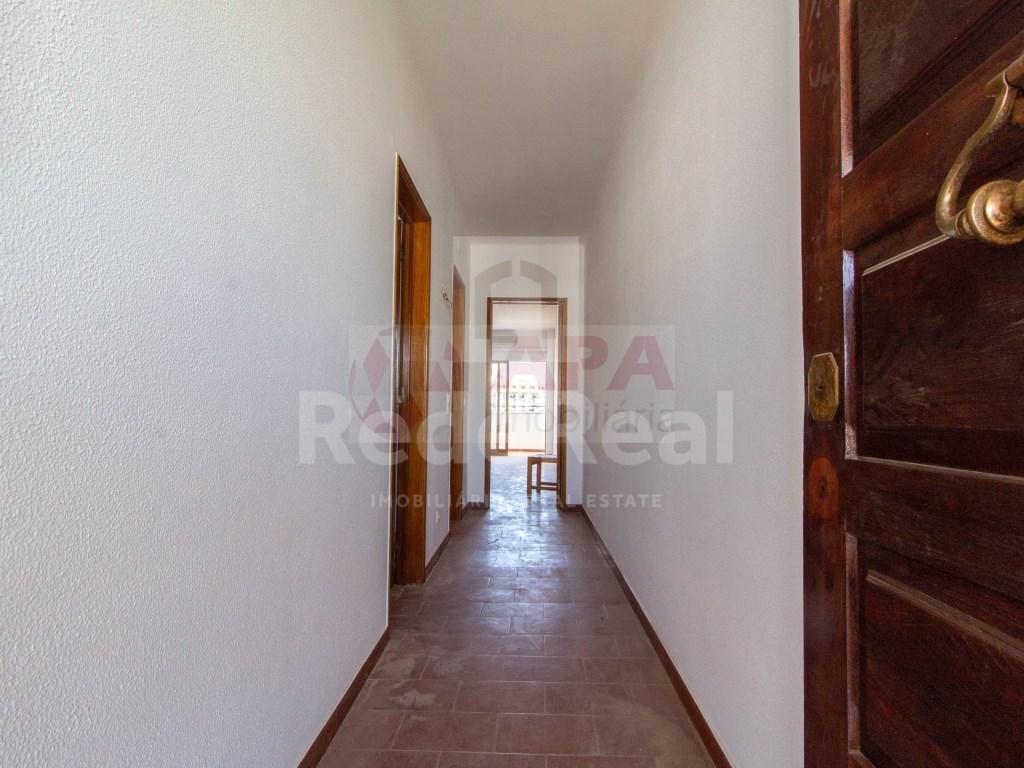 T1 Apartamento in Albufeira e Olhos de Água (7)