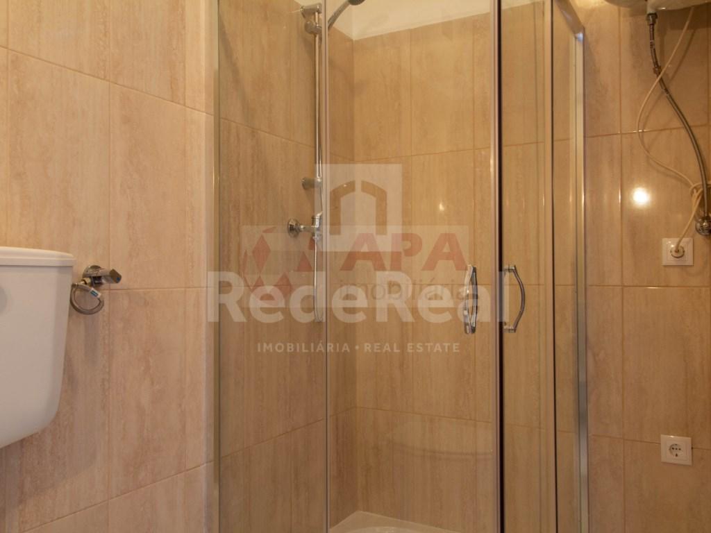 T1 Apartamento in Albufeira e Olhos de Água (9)