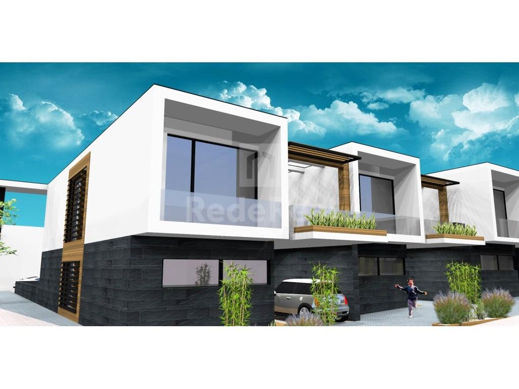 4 Bedrooms House in Albufeira e Olhos de Água (9)