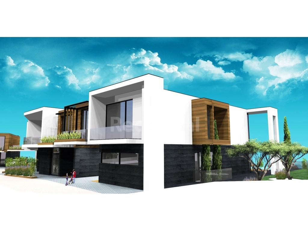 4 Bedrooms House in Albufeira e Olhos de Água (14)