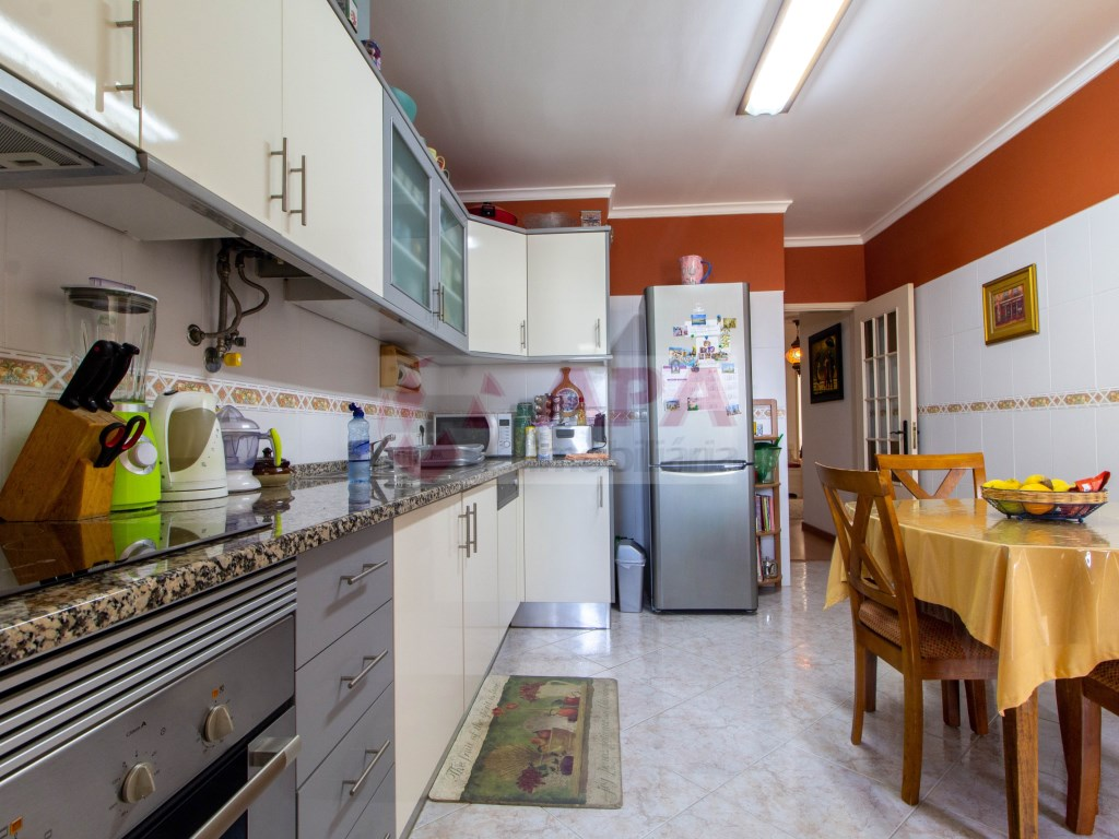 4 Pièces Appartement in Olhão (2)