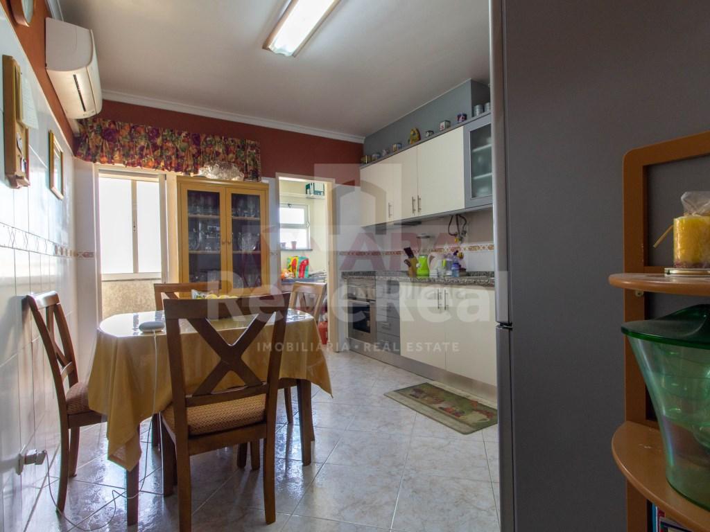 T3 Apartamento in Olhão (3)