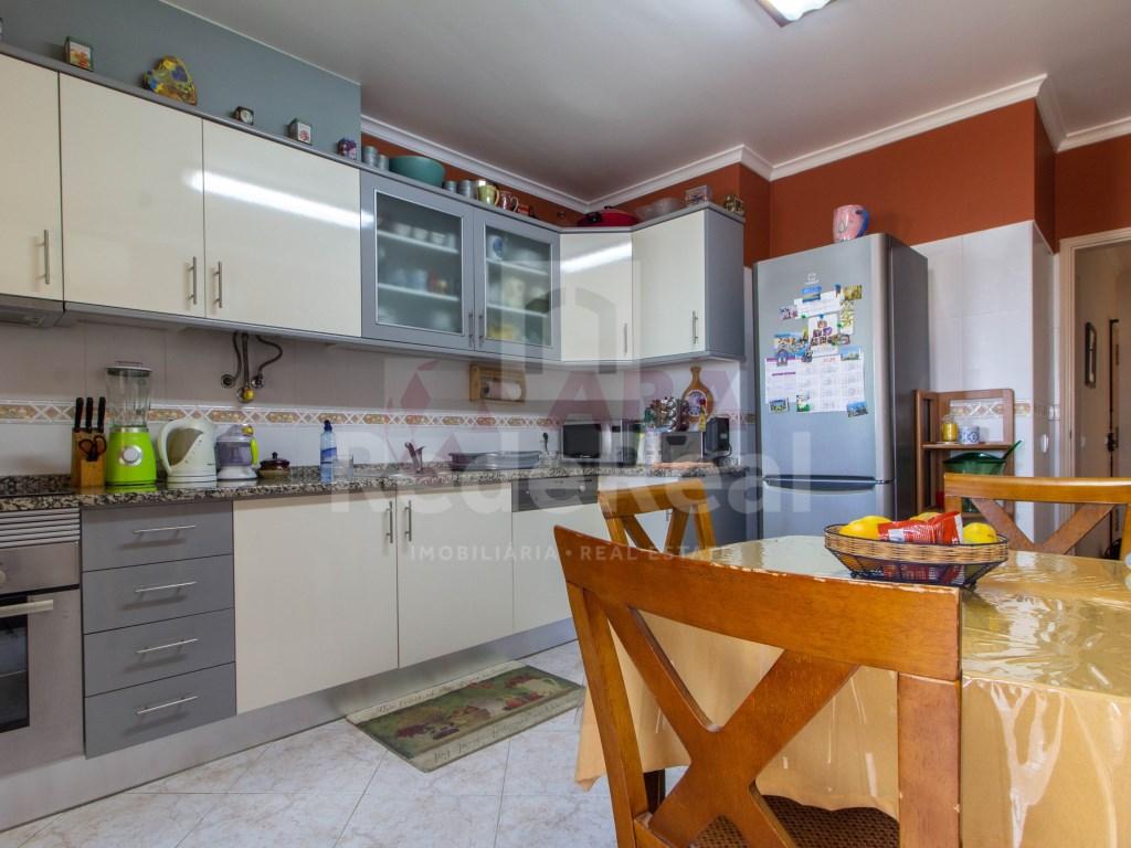 T3 Apartamento in Olhão (4)