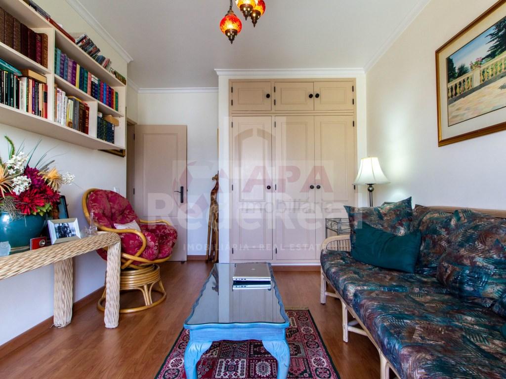 T3 Apartamento in Olhão (6)
