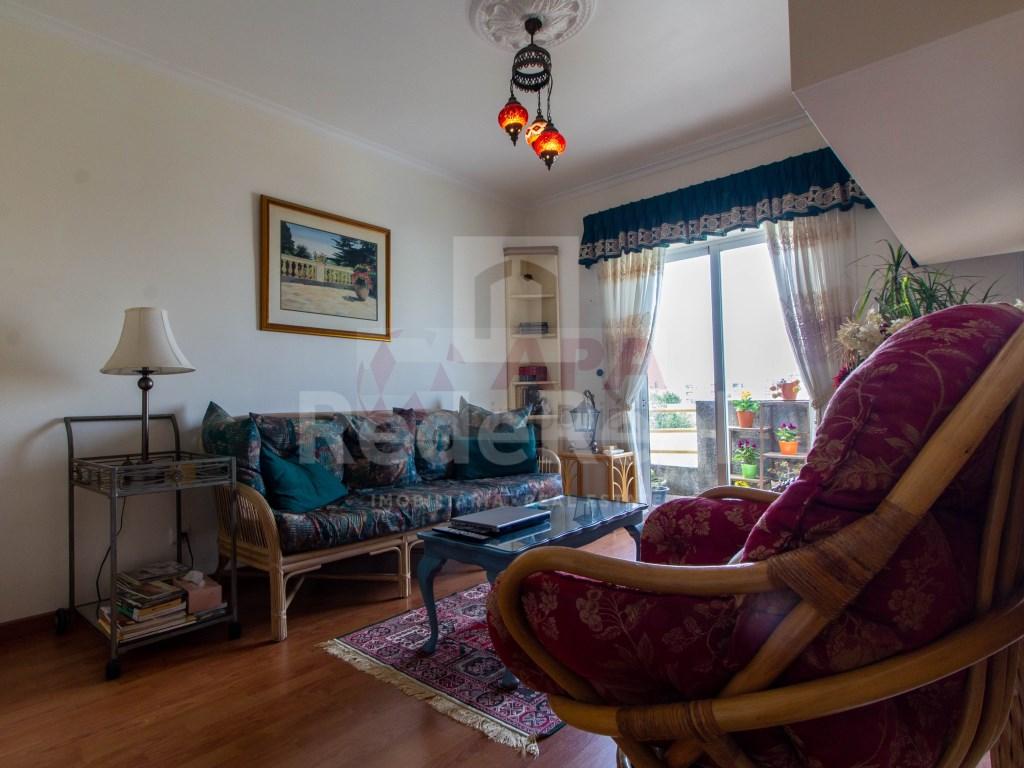 T3 Apartamento in Olhão (7)