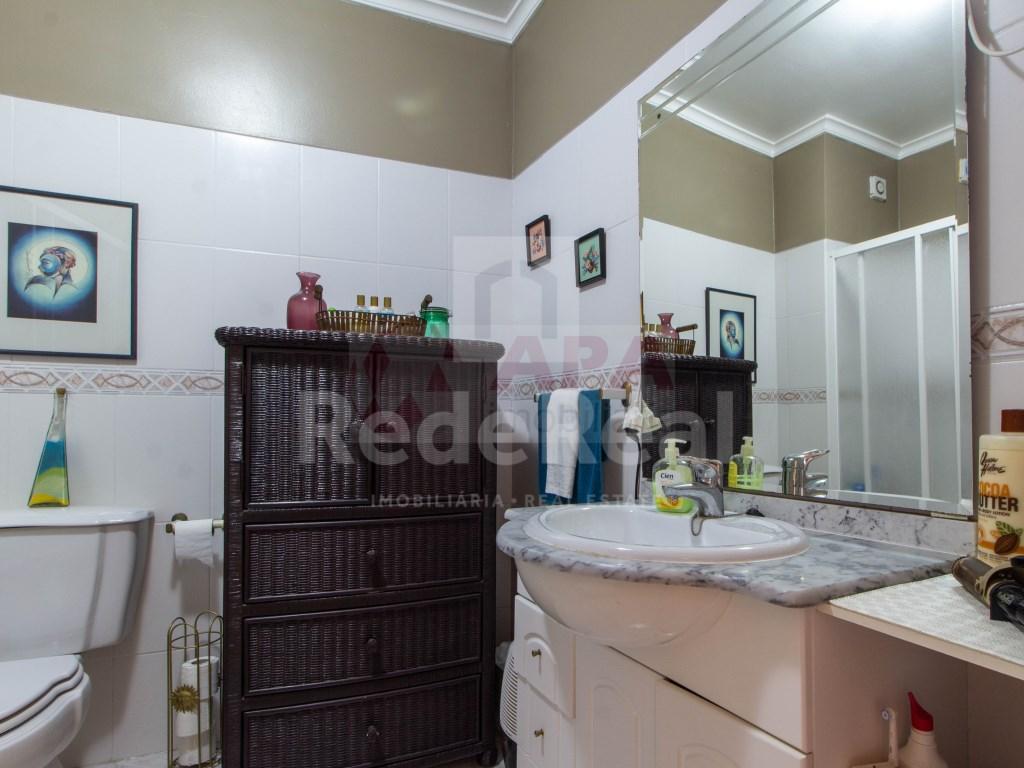 T3 Apartamento in Olhão (8)