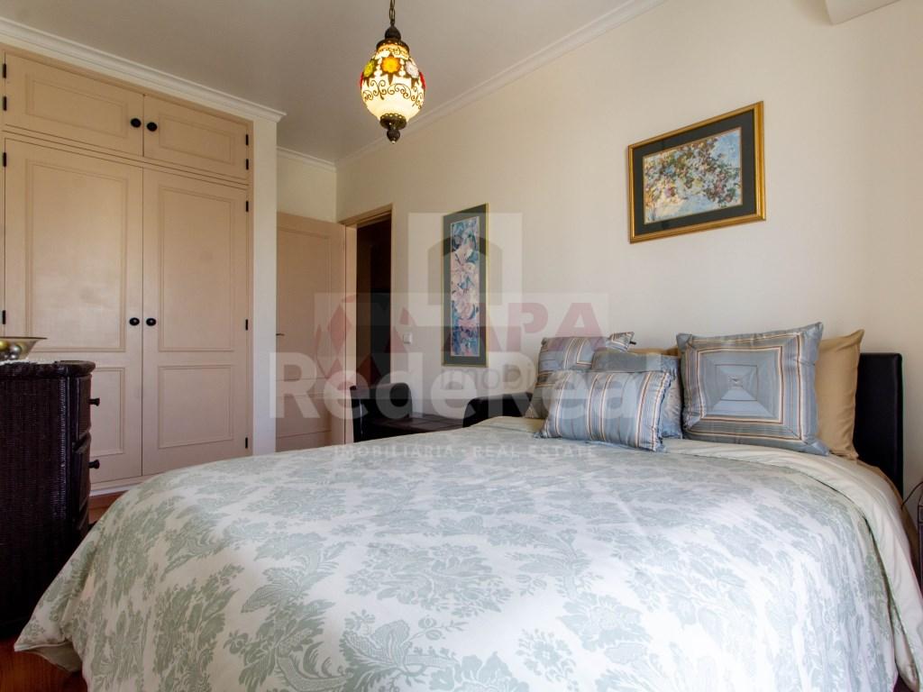 T3 Apartamento in Olhão (10)