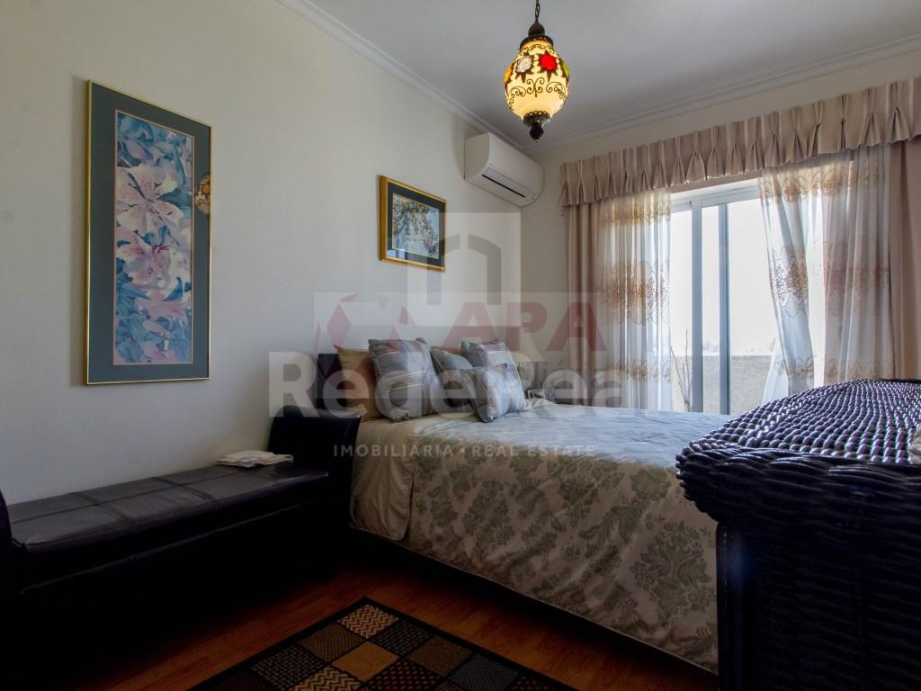 T3 Apartamento in Olhão (11)
