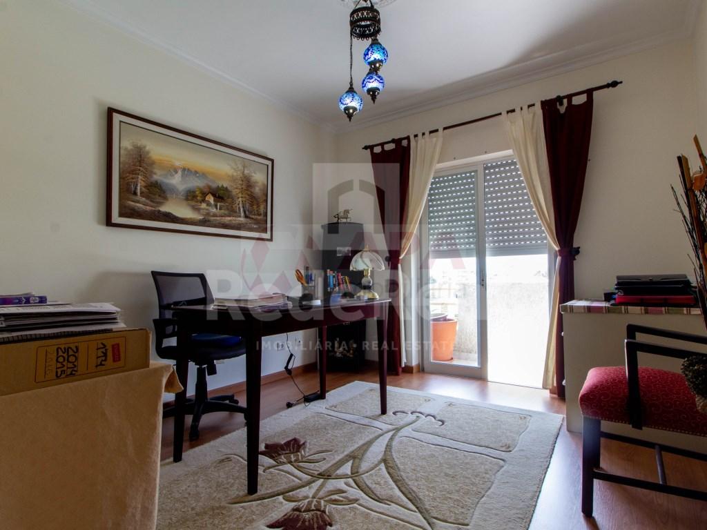 T3 Apartamento in Olhão (13)