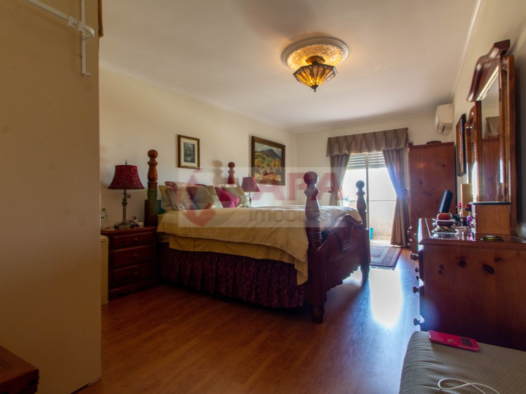 T3 Apartamento in Olhão (14)