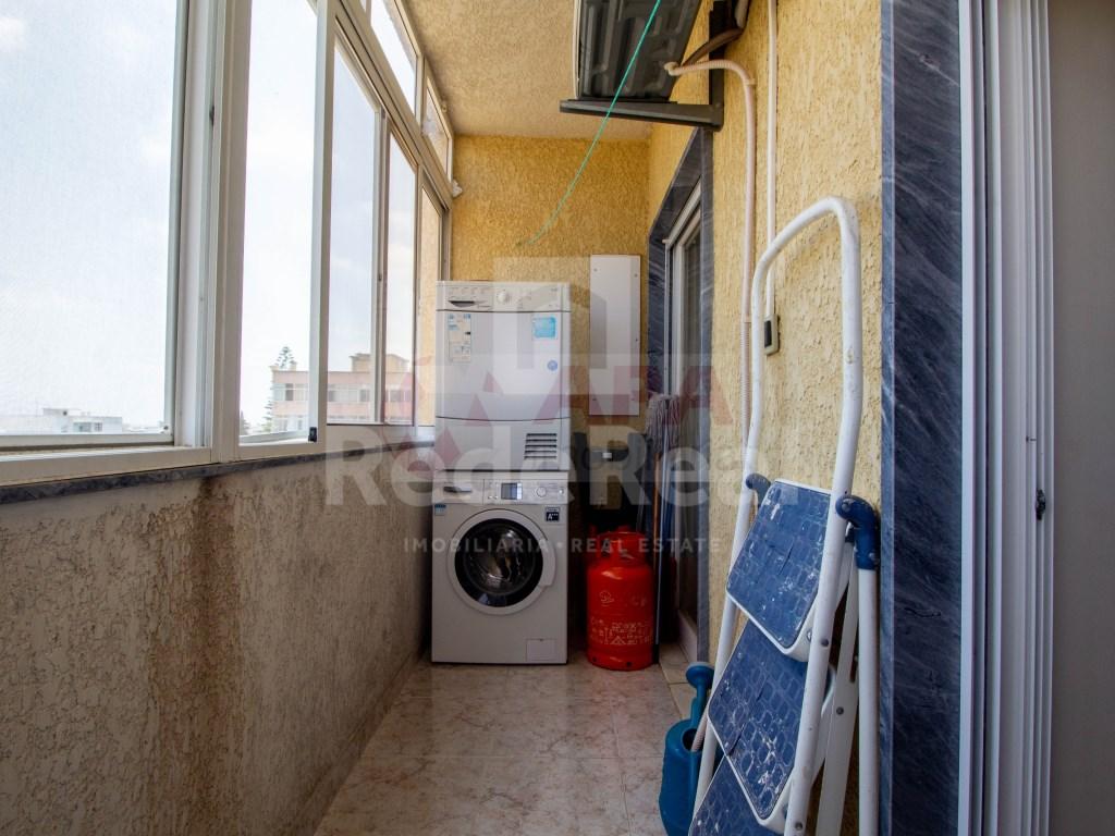 T3 Apartamento in Olhão (16)